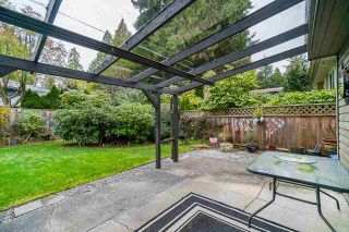 """Photo 25: 12685 20 Avenue in Surrey: Crescent Bch Ocean Pk. House for sale in """"Ocean Cliff"""" (South Surrey White Rock)  : MLS®# R2513970"""