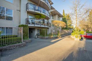 "Photo 2: 101 7505 138 Street in Surrey: East Newton Condo for sale in ""Mid Town Villas"" : MLS®# R2571497"