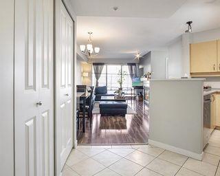 Photo 10: 312 10866 CITY Parkway in Surrey: Whalley Condo for sale (North Surrey)  : MLS®# R2561689