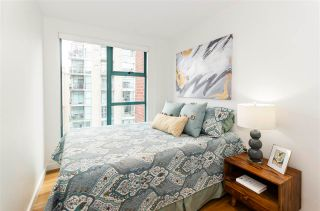 """Photo 15: 3102 939 HOMER Street in Vancouver: Yaletown Condo for sale in """"THE PINNACLE"""" (Vancouver West)  : MLS®# R2592462"""