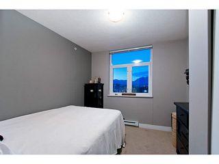 Photo 11: # 409 298 E 11TH AV in Vancouver: Mount Pleasant VE Condo for sale (Vancouver East)  : MLS®# V1005703