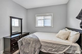 Photo 19: 7709 127 Street in Surrey: West Newton House for sale : MLS®# R2581110