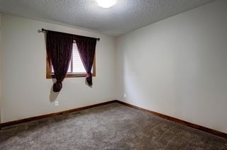 Photo 23: 13 everbrook Drive SW in Calgary: Evergreen Detached for sale : MLS®# A1137453