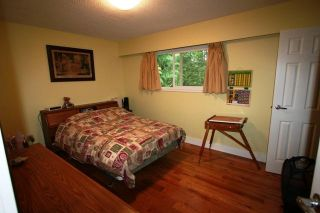 Photo 7: 6752 Jedora Dr in Central Saanich: Residential for sale : MLS®# 277166