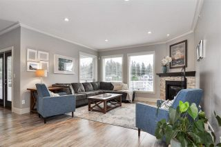 Photo 2: 22858 128 Avenue in Maple Ridge: East Central House for sale : MLS®# R2520234