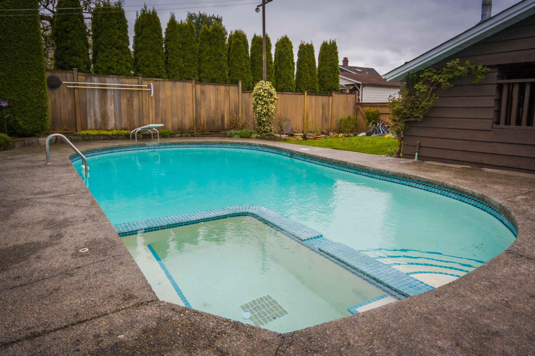 """Photo 7: Photos: 107 PRINCESS Street in New Westminster: GlenBrooke North House for sale in """"Glenbrooke North"""" : MLS®# R2358242"""