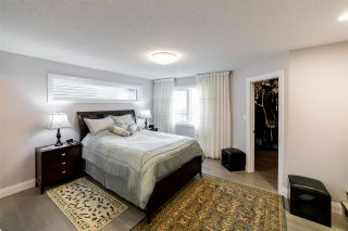 Photo 24: 20 EDINBURGH Court N: St. Albert House for sale : MLS®# E4246031
