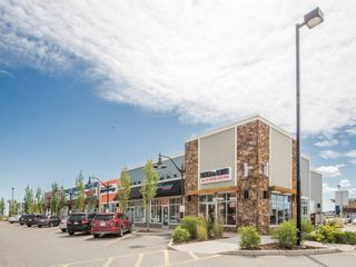 Photo 9: 135 SILVERADO Common SW in Calgary: Silverado Row/Townhouse for sale : MLS®# A1075373