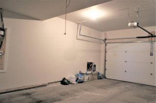 Photo 23: 106 8530 94 Street: Fort Saskatchewan Townhouse for sale : MLS®# E4231984