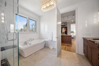 Photo 13: 3018 3 Street SW in Calgary: Roxboro Detached for sale : MLS®# A1108503