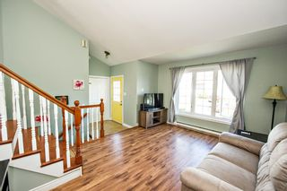 Photo 10: 61 CASSANDRA Drive in Dartmouth: 15-Forest Hills Residential for sale (Halifax-Dartmouth)  : MLS®# 202117758