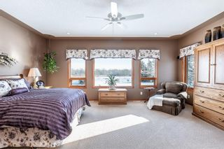 Photo 15: 458 Riverside Green NW: High River Detached for sale : MLS®# A1069810