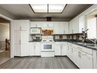 "Photo 12: 9158 156 Street in Surrey: Fleetwood Tynehead House for sale in ""Fleetwood"" : MLS®# R2507584"