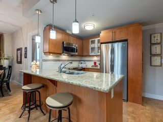 Photo 13: 200 817 15 Avenue SW in Calgary: Beltline Apartment for sale : MLS®# A1130516