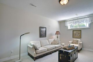 Photo 33: 3406 3 Avenue SW in Calgary: Spruce Cliff Semi Detached for sale : MLS®# A1142731