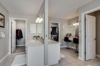 Photo 19: 114 CHAPARRAL VALLEY Square SE in Calgary: Chaparral Detached for sale : MLS®# A1074852