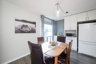 Photo 12: 84 6915 Ranchview Drive NW in Calgary: Ranchlands Row/Townhouse for sale : MLS®# A1135144