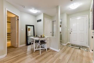 """Photo 10: 207 10186 155 Street in Surrey: Guildford Condo for sale in """"The Sommerset"""" (North Surrey)  : MLS®# R2544813"""