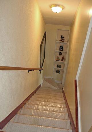 Photo 21: 46136 Mellard Avenue in Chilliwack: Chilliwack N Yale-Well House for sale