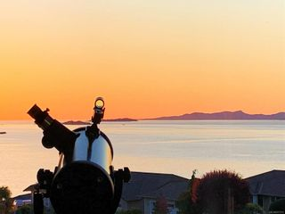 Photo 4: 5011 Vista View Cres in : Na North Nanaimo House for sale (Nanaimo)  : MLS®# 877215