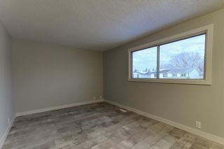 Photo 16: 563 Aboyne Crescent NE in Calgary: Abbeydale Semi Detached for sale : MLS®# A1071517