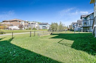 Photo 22: 121 Kinniburgh Boulevard: Chestermere Detached for sale : MLS®# A1147632