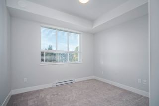 """Photo 12: 4412 2180 KELLY Avenue in Port Coquitlam: Central Pt Coquitlam Condo for sale in """"MONTROSE SQUARE"""" : MLS®# R2613383"""