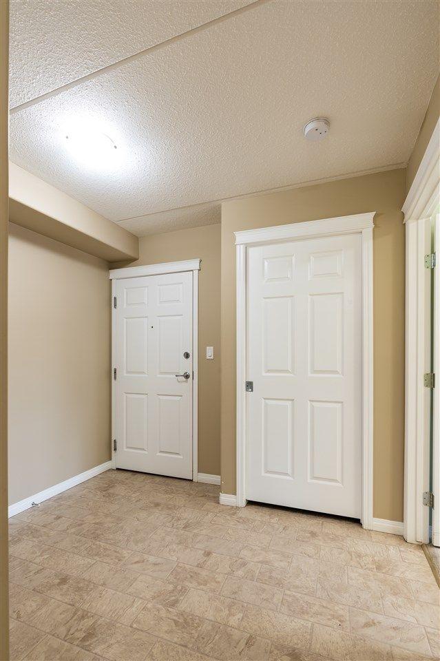 Photo 23: Photos: 208 4707 51 Avenue: Wetaskiwin Condo for sale : MLS®# E4232125