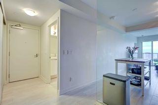 Photo 17: N2805 6 Sonic Way in Toronto: Flemingdon Park Condo for lease (Toronto C11)  : MLS®# C5304898
