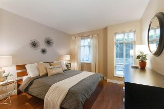 Photo 6: 3022 W 4th Avenue in Vancouver: Kitsilano Townhouse for sale (Vancouver West)  : MLS®# R2131982