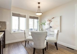 Photo 13: 3522 15 Street SW in Calgary: Altadore Detached for sale : MLS®# A1089863