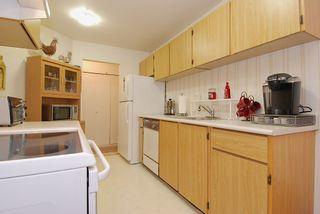 """Photo 3: 302 7295 MOFFATT Road in Richmond: Brighouse South Condo for sale in """"DORCHESTER CIRCLE"""" : MLS®# V931295"""