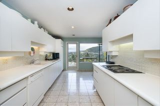 "Photo 15: 5296 MEADFEILD Road in West Vancouver: Upper Caulfeild Condo for sale in ""Sahalee"" : MLS®# R2574585"