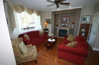 Photo 7: 24310 101A AVENUE in Maple Ridge: Albion House for sale : MLS®# R2060305