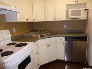 Photo 10: 3123 TRUESDALE Drive in Regina: Gardiner Heights Residential for sale : MLS®# SK872560