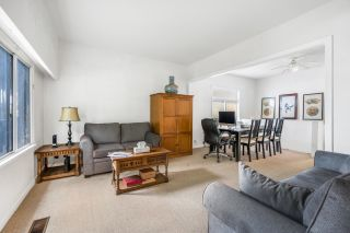 Photo 12: 6116 CHESTER Street in Vancouver: Fraser VE House for sale (Vancouver East)  : MLS®# R2615226
