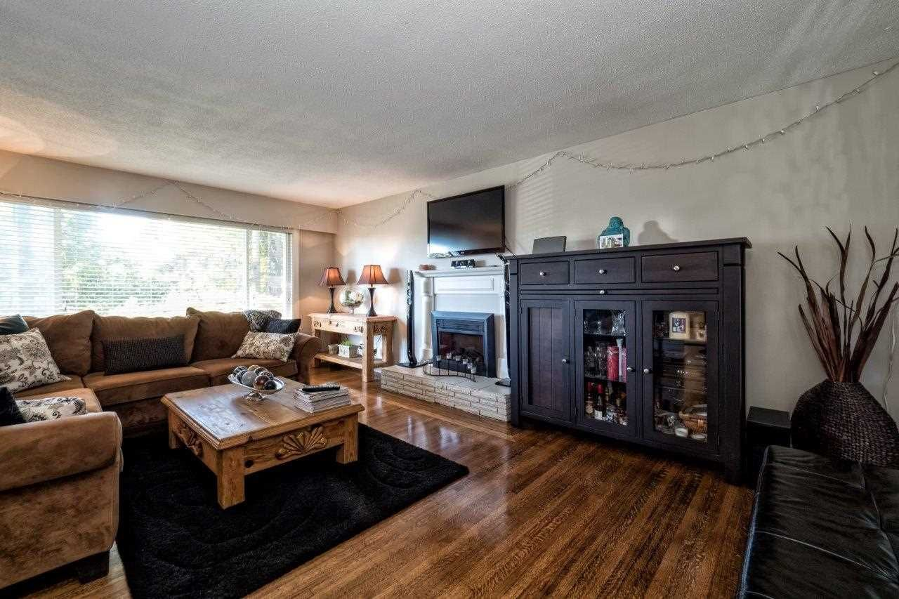 Photo 8: Photos: 1436 WILLIAM Avenue in North Vancouver: Boulevard House for sale : MLS®# R2015492