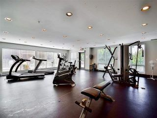 "Photo 20: 427 15918 26 Avenue in Surrey: Grandview Surrey Condo for sale in ""The Morgan"" (South Surrey White Rock)  : MLS®# R2532387"