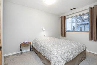 Photo 27: 20607 WESTFIELD Avenue in Maple Ridge: Southwest Maple Ridge House for sale : MLS®# R2541727