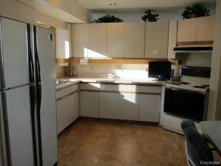 Photo 4: 42 Apple Hill Road in WINNIPEG: Fort Garry / Whyte Ridge / St Norbert Single Family Detached for sale (South Winnipeg)  : MLS®# 1401590