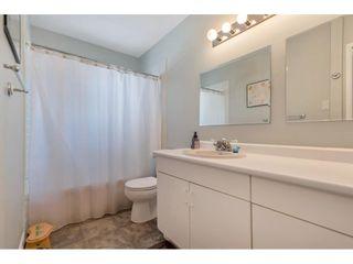 Photo 11: 12240 252 Street in Maple Ridge: Websters Corners House for sale : MLS®# R2606440