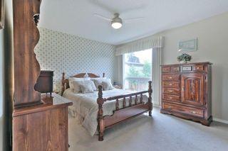 Photo 32: 270 GRANDIN Village: St. Albert Townhouse for sale : MLS®# E4260688