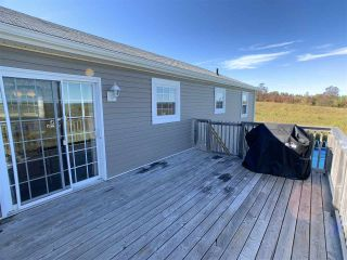 Photo 4: 56 Douglas Road in Alma: 108-Rural Pictou County Residential for sale (Northern Region)  : MLS®# 202020036