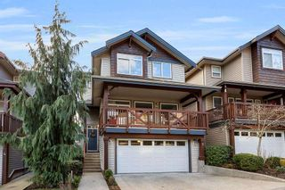 """Photo 34: 5 2281 ARGUE Street in Port Coquitlam: Citadel PQ House for sale in """"The Quarry"""" : MLS®# R2542816"""