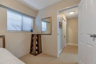 Photo 20: 14732 OXENHAM Avenue: White Rock House for sale (South Surrey White Rock)  : MLS®# R2606203
