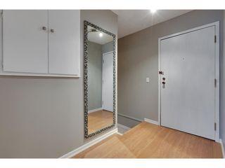 Photo 13: 15 814 4A Street NE in Calgary: Renfrew Apartment for sale : MLS®# A1142245
