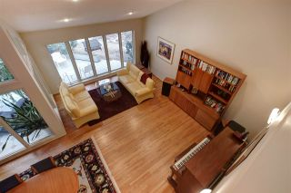 Photo 24: 10713 60 Avenue in Edmonton: Zone 15 House for sale : MLS®# E4234620