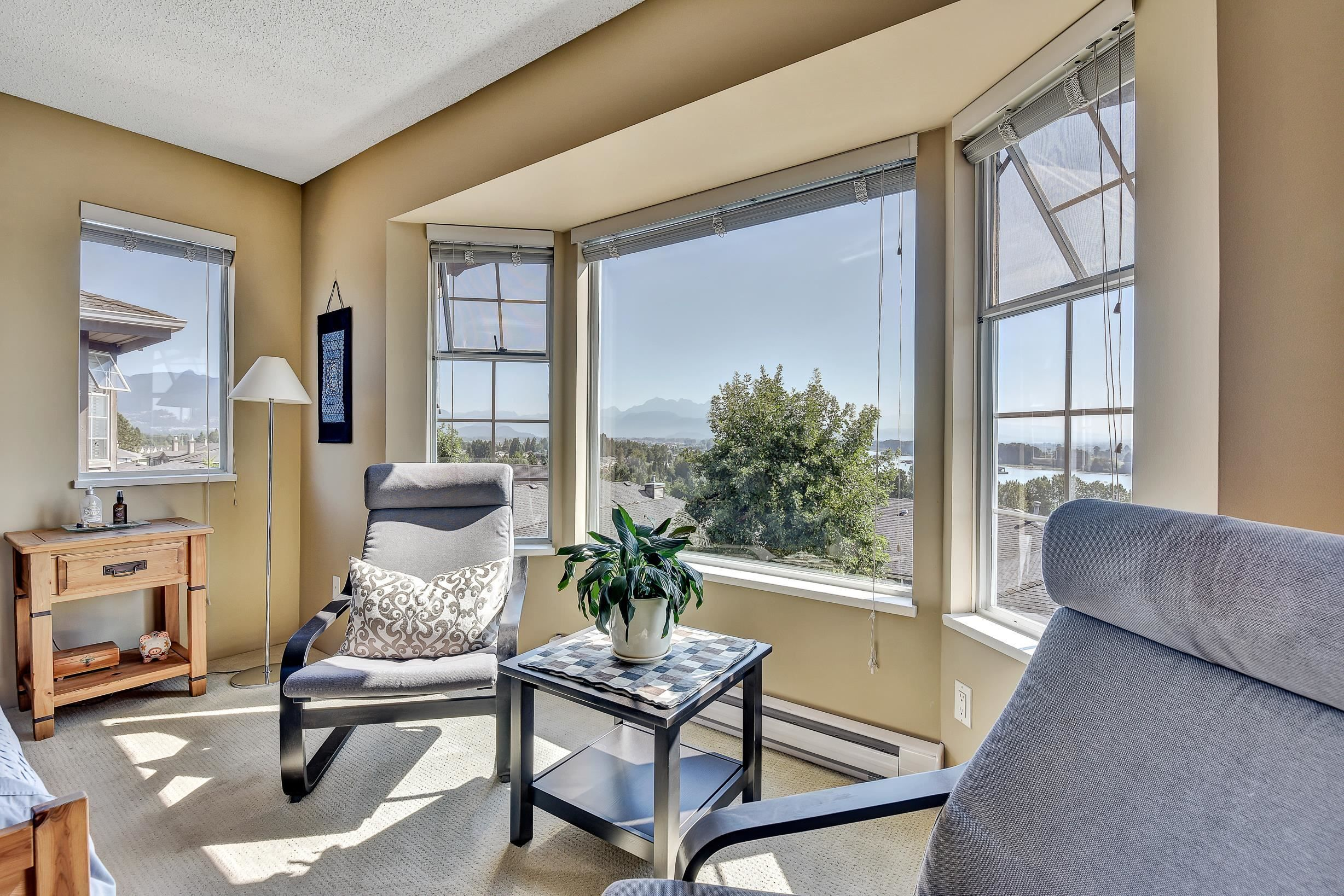 """Photo 21: Photos: 208 1140 CASTLE Crescent in Port Coquitlam: Citadel PQ Townhouse for sale in """"THE UPLANDS"""" : MLS®# R2609078"""