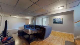 Photo 26: 17283 104 Street in Edmonton: Zone 27 House for sale : MLS®# E4253302