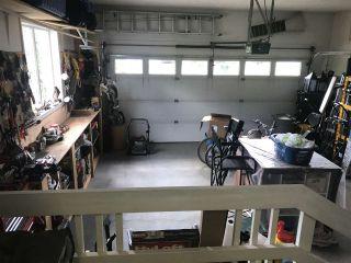 Photo 21: 9808 115 Avenue in Fort St. John: Fort St. John - City NE House for sale (Fort St. John (Zone 60))  : MLS®# R2491948